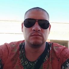 Фотография мужчины Саша, 37 лет из г. Приморск