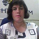 Катюшка, 39 лет