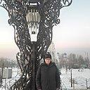 Геннадий, 66 лет