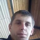 Миша, 31 год