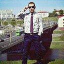 Andrei, 26 лет