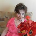Алина, 64 года