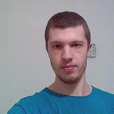 Фотография мужчины Игорь, 32 года из г. Изяслав