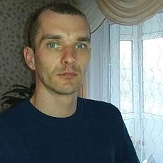 Фотография мужчины Михаил, 31 год из г. Снигиревка