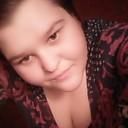 Сашуня, 21 год