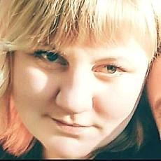Фотография девушки Татьяна, 41 год из г. Балабаново