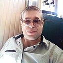 Джемал, 40 лет