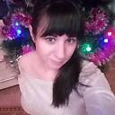 Александра, 31 год
