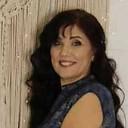 Ната, 51 год