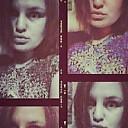 Евгения, 21 год