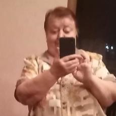 Фотография девушки Тамара, 61 год из г. Усмань