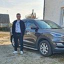 Дима, 35 лет