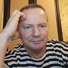 Фотография мужчины Сергей, 48 лет из г. Брагин