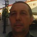 Славон, 52 года
