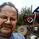 Виктор, 60 лет