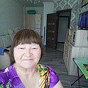 Светлана Фаст, 70 лет