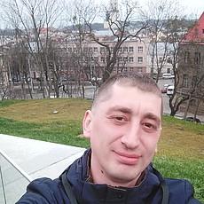 Фотография мужчины Виктор, 33 года из г. Нетешин