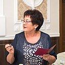 Екатерина, 66 лет