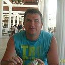 Andrey, 55 лет