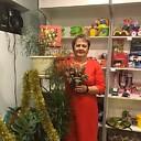 Елизавета, 60 лет