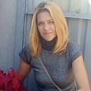 Александра, 41 год