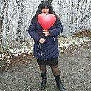 Лиза, 25 лет