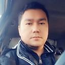 Djok, 32 года