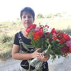 Фотография девушки Юлия, 40 лет из г. Марковка