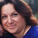 Елена, 42 года