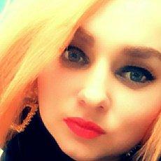 Фотография девушки Наталка, 26 лет из г. Скидель
