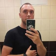 Фотография мужчины Дима, 35 лет из г. Мытищи