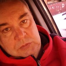 Фотография мужчины Василич, 58 лет из г. Иркутск