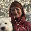 Иришка, 56 лет
