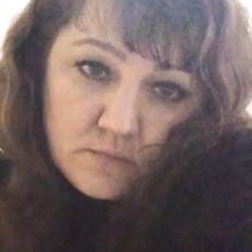 Фотография девушки Valentina, 44 года из г. Дзержинск