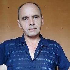 Фотография мужчины Саша, 50 лет из г. Заиграево