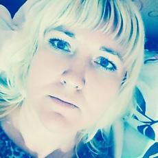 Фотография девушки Ирина, 44 года из г. Вроцлав