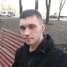 Фотография мужчины Николай, 28 лет из г. Харьков