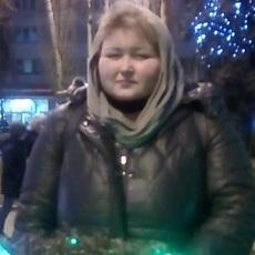 Фотография девушки Наталья, 43 года из г. Донецк