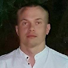Фотография мужчины Xxxx, 28 лет из г. Новосибирск