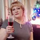 Виктория, 48 лет
