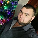 Василий, 24 года