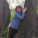 Марианна, 50 лет