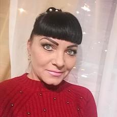 Фотография девушки Verunchik, 44 года из г. Новокузнецк