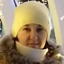 Лена, 34 года