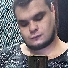 Фотография мужчины Сергей, 25 лет из г. Шпола