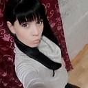 Катюша, 26 лет