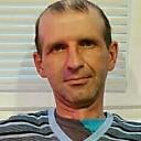 Никола, 43 года