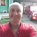 Игорь, 65 лет