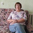 Оля, 65 лет