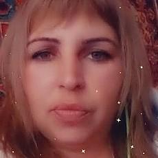 Фотография девушки Танюсик, 34 года из г. Фролово